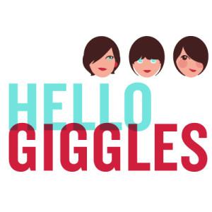 hellogiggles_logo