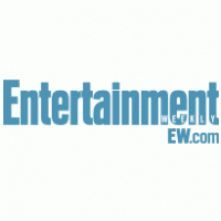 entertainment_weekly_preview